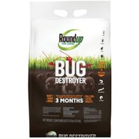 DESTROYER LAWN BUG & GRUB 10LB