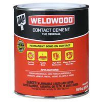 Dap 00271 Weldwood Contact Cement