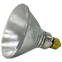 Capsylite 16728 Tungsten Halogen Lamp