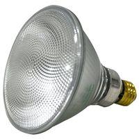 Capsylite 16730 Tungsten Halogen Lamp