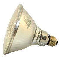 Capsylite 16735 Tungsten Halogen Lamp