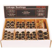 Speeco 28030300/01057 Assortment Lift Arm Bushing