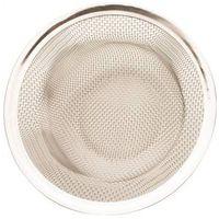 PlumbPak PP820-32 Basket Strainer