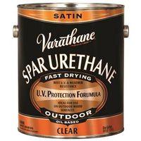 Rustoleum 9332 Varathane Spar Urethane