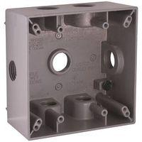 Bell Raco 5338-0 Weatherproof Box