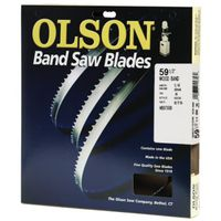 BLADE BNDSW 1/4X0.014X59-1/2IN