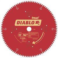 Diablo D1296N Circular Saw Blade