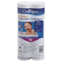 Culligan P5 Water Filter Cartridge