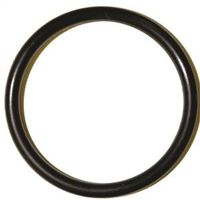 Danco 35778B Faucet O-Ring