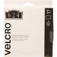 Velcro Pro 91471 Extreme Fastener Strip