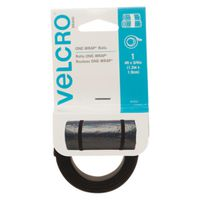 KIT 90302 VELCRO ONE-WRAP STRA