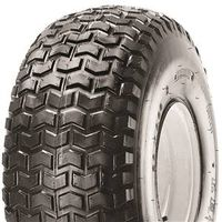 Martin Wheel 808-2TR-I Tubeless Tire Turf Rider