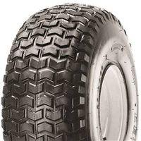 Martin Wheel 808-2TR-I Tubeless Tire Turf Rider