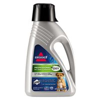 CLEANER CARPET URINE PET 48OZ