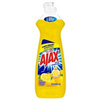 Ajax 44627 Disinfectant Cleaner