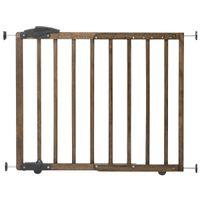 GATE EXTNDBL DRIFTWD 27.5-41IN