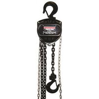 Pull'R Holding 48520 Manual Chain Hoist