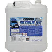 Warren 720152 Fuel Additive Diesel