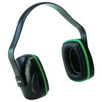 MSA Industrial Grade 10004293 Dielectric Ear Muff