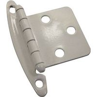 Mintcraft CH-223 Decorative Overlay Cabinet Hinge