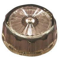 Danco 88203 Knob Faucet Handle