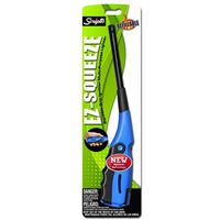 UTILITY LIGHTER E-Z SQUEEZE