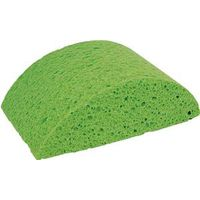 Marshalltown 16587 Turtleback Sponge