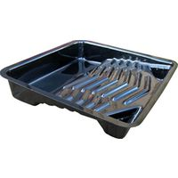 Encore 200488 Deepwell Paint and Sealer Roller Tray