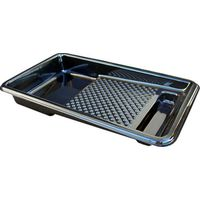 Encore 200270 Mini Paint Roller Tray