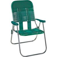 Seasonal Trends S15019-G Folding Chairs