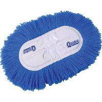 SWIVEL FLEX DUST MOP REFILL