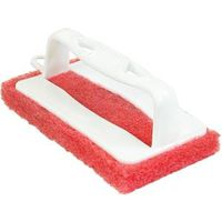 ALL PURPOSE SCRUBBER
