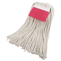 WET MOP HEAD RFL HVDY CTN 4PLY