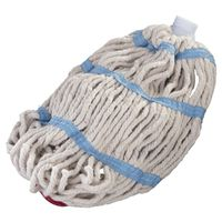 MOP REFILL COTTON TWIST