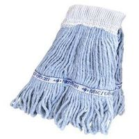 WET MOP HEAD RFLL LOOP END LG