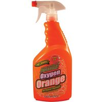 Awesome 361 All Purpose Cleaner and Degreaser