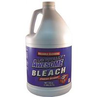 LA's Totally Awesome 339 Bleach