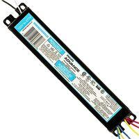 Philips Centium ICN2S110SC Electronic Ballast