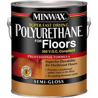 Minwax 13024 Hardwood Floor Finish