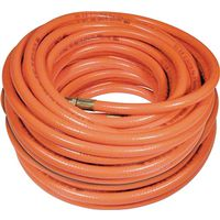Plews 576-100A-5 Air Hose