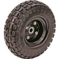 Tricam FR1030 No-Flat Tire