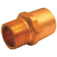Elkhart 30336 Copper Fitting