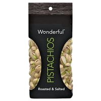 Wonderful Get Crackin Pistachio