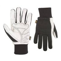 CLC Hybrid 260M Work Gloves