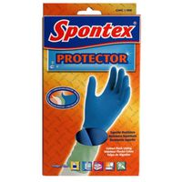 Spontex 11953 Protector Gloves