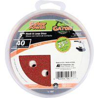 Gator 4347 Sanding Disc
