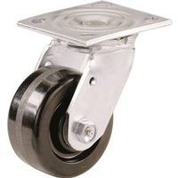 Shepherd 9774 Swivel Caster