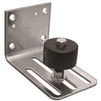 Stanley 131490 Adjustable Reversible Stay Roller