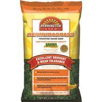 Pennington 100088082 Grass Seed