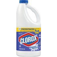Clorox 30778 Lavender Bleach